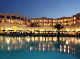 voyage pas cher en Tunisie