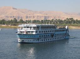 croisiere en Egype, voyage pas cher derniere minute
